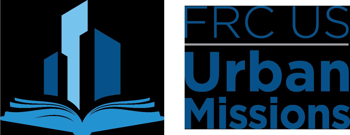 FRC US Urban Missions